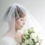 ブライダルエステ専門サロン SweetCure(スイート キュア)宇都宮店