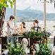 GRANDAIR(グランディエール):■□グランディエールで結婚式を挙げたいカップル限定フェア■□