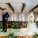 GRANDAIR(グランディエール):≪予約が取りにくい人気フェア≫結婚式費用徹底解析いたします!