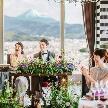 GRANDAIR(グランディエール):◆◇グランディエールで結婚式を挙げたいカップル限定フェア◆◇