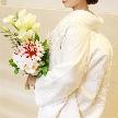 GRANDAIR(グランディエール):【和装×ドレス】2つの非日常が織り成すNEW和洋折衷婚フェア