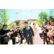Livro Wedding (リブロ ウェディング):【初めてのご見学に!】じっくり見学&相談会