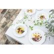 Livro Wedding (リブロ ウェディング):【料理重視の方へ!】専属シェフによる牛フィレ無料試食付フェア