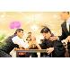 Livro Wedding (リブロ ウェディング):【お客様支持NO.1】試食付アットホームな結婚式のつくり方
