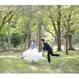 Wedding Story(ウェディングストーリー):洋装ロケーションベーシックセットプラン¥83,160