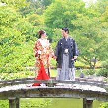 Wedding Story館の写真・ビデオ情報