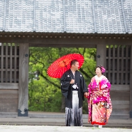 Bistro de Reve(ビストロ・ドゥ・レヴ):【神社式】憧れの神社式&和婚スタイル相談会
