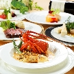 Bistro de Reve(ビストロ・ドゥ・レヴ):【決め手は料理】シェフ渾身コース無料試食