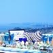 St.ANGELINA(サン・アンジェリーナ)のフェア画像