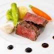 St.ANGELINA(サン・アンジェリーナ):◇大好評◆【無料試食】牛フィレ肉試食&相談会♪