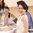 エテルナ高崎:【組数限定!】豪華試食付★レストラン試食フェア