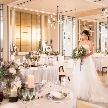 エテルナ高崎:【直前予約も大歓迎!】初見学で結婚式まるわかりフェア