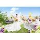エテルナ高崎のフェア画像