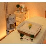 ヘアーメイクスタジオプレゾン 美肌の部屋のコースイメージ