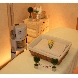 ヘアーメイクスタジオプレゾン 美肌の部屋 札幌店イメージ