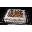 DIJest(ダイジェスト):ビックサイズのウエディングケーキです!!