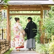 東郷神社・ルアール東郷:◆◇新春特大フェア◇◆試食×和婚セミナー×白無垢体験フェア