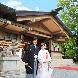東郷神社・ルアール東郷のフェア画像
