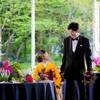 東郷神社・ルアール東郷:【人気No.1】無料試食×おもてなし体験フェア