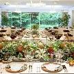 東郷神社・ルアール東郷:◆90名以上ご検討の方◆120名入る神社&貸切会場&豪華試食