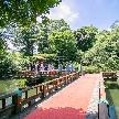 東郷神社・ルアール東郷:◆2組様限定◆東郷神社見学&人気婚礼メニュー無料試食フェア