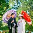 東郷神社・ルアール東郷:★限定2組様★人気婚礼料理無料試食&神社見学フェア