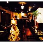 Asian Dining Ajita(アジータ):