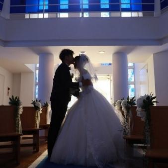 ロワジールホテル 豊橋:【ホテル検討の方へ】ランドマークホテル体感フェア×ギフト券付