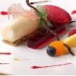 ロワジールホテル 豊橋:【平日限定】ホテルメイドのスイーツ試食&ウェディング相談会