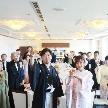 ロワジールホテル 豊橋:【20名様からOK♪】ウェディングサポートフェア