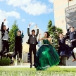ロワジールホテル 豊橋:『ランチペア券』プレゼント!アフターパーティー相談会