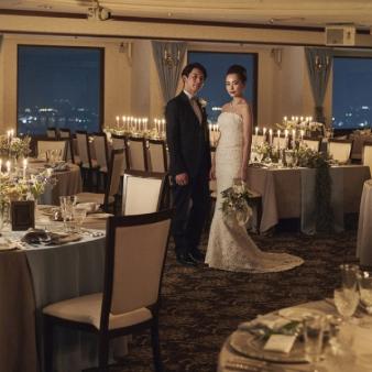 ロワジールホテル 豊橋:選べるメインディッシュ付き♪【ご家族会食&ご友人パーティー】