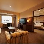 ロワジールホテル 豊橋のフェア画像