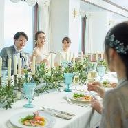 ロワジールホテル 豊橋:【25日・27日限定】絶景試食付き相談会
