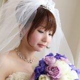 Felice(フェリーチェ)のコースイメージ