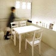 写真:ecoo(エクー)