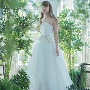 ドレス:GINZA COUTURE NAOCO 名古屋店