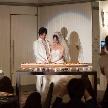 都ホテルニューアルカイック:【ウエディングケーキ試食付】平日くつろぎフェア