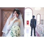 シャトレーゼ ガトーキングダム サッポロ:2019年4~6月で高コスパW!平成婚&新元号婚応援フェア☆