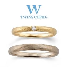 ANELLI DI GINZA/アネリディギンザの婚約指輪&結婚指輪