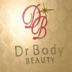 Dr.Body(ドクターボディ) 梅田店のエステティシャンイメージ