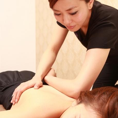 Dr.Body(ドクターボディ):横浜店