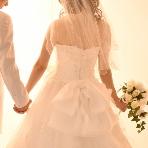 Studio Light:【フォト結婚式】結婚の記念をお得に写真で残そう!