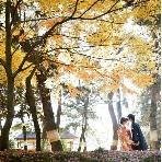 Studio Light:【早期ロケ割引】9-10月の撮影でお得!和装前撮りロケフォト9.3万円!!