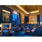 セント レジス ホテル 大阪のフェア画像
