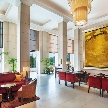 セント レジス ホテル 大阪:【不安解消】ホテルW検討の方にも安心!お見積り大相談会