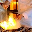ローズガーデン/ロイヤルグレース大聖堂:【限定3組!】オマール海老&牛フィレ肉食べ比べ試食見学フェア