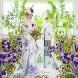 ローズガーデン/ロイヤルグレース大聖堂:【モダン和スタイル】試食&見学体験で納得フェア