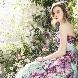 ローズガーデン/ロイヤルグレース大聖堂:【憧れのドレス体験!】試着&会場見学フェア