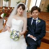 S.hiroz(エス ヒローズ)のコースイメージ